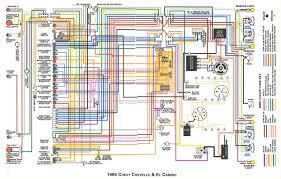 1970 firebird wire diagram electrical work wiring diagram \u2022 1974 pontiac firebird wiring diagram at 1974 Firebird Wiring Diagram