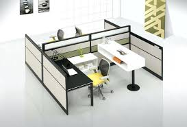 modern office cubicle design. Modern Cubicle Design 2013 Latest Office Cubicles