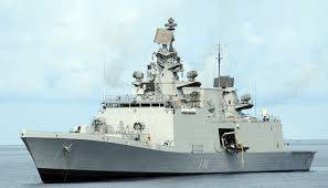 ins china as china looks vietnam welcomes indian warships defencelover