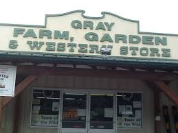 farm and garden supply. Unique Farm Gray Farm And Garden Supply With And R