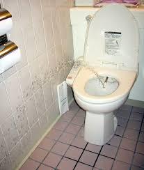 Define Bathroom Toilets In Japan Wikipedia