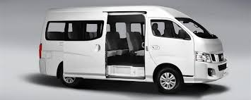 2018 nissan urvan nv350. wonderful 2018 new and used nissan urvan nv350 for sale philippines with 2018 nissan urvan nv350 d