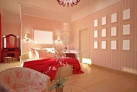 Orange And Pink Bedroom Modern Interior Design Bedroom Pink With Interior Design Children