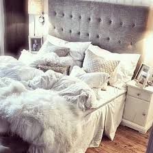 cool bed sheets designs. Brilliant Bed From Sweet Scents To Cool Colours There Are So Many Simple And Easy Things  You Can Do Ensure Youu0027re Getting The Good Nightu0027s Sleep Deserve Throughout Cool Bed Sheets Designs N