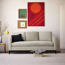 match the living room paint color to your seating