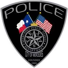 The city of port arthur water utilities department exists to serve the water resource needs in the city's geographical area. Police Department