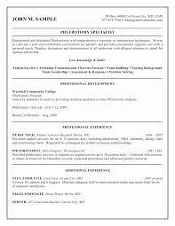 theater resume sample medical biller resume format pdf theater resume sample modaoxus scenic cover letter objective resumes professional resume modaoxus fair printable phlebotomy