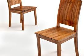 rustic contemporary furniture. Dining Chairs Archives Page 2 Of Woodland Creek Rustic Contemporary Furniture C