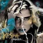 Cannibal album by Ke$ha