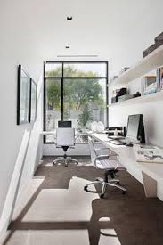 office rooms designs. 16 Simple But Awesome Home Office Design Ideas For Your Inspiration Rooms Designs