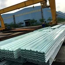 clear roof panels corrugated roofing clear roof panels transpa roofing sheet corrugated roofing clear roof panels