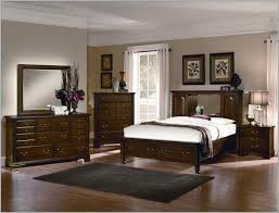 thomasville bedroom furniture 1980s. Thomasville Bedroom Furniture 1980S Bedroom:finest Inside  1990S Thomasville Bedroom Furniture 1980s R