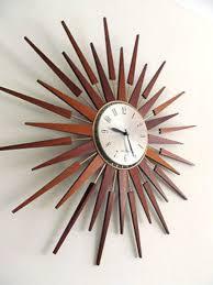 60 unique wall clock designs ideas to