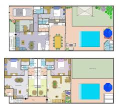 draw house plans for free. Archi5 Draw House Plans For Free ?