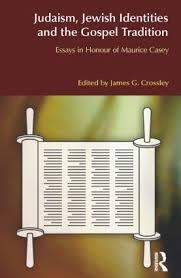 essays on judaism essay on ethics