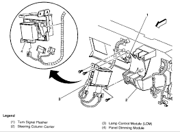 buick lesabre steering column wiring diagram buick 1999 buick regal turn signal wiring diagram 1999 auto wiring on buick lesabre steering column wiring