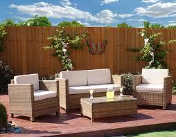 roma sofa set in brown roma sofa set in brown
