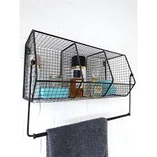 wire wall shelving wire shelves with baskets for bathroom storage metal wire wall rack shelving display shelf industrial black rubbermaid wire shelving wall