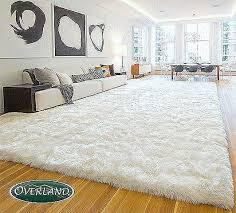 sheepskin rug costco faux sheepskin rug for home decorating ideas elegant grey sheepskin rug costco sheepskin rug costco delivered sheepskin rug rugs faux
