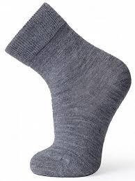 Термоноски <b>Norveg Merino</b> Wool купить <b>термобелье</b> детское в ...
