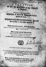 William Brewster Mayflower Passenger Wikipedia
