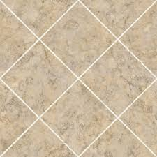 Sandstone Kitchen Floor Tiles Stone Floor Tiles Marble Tile Floor Seamless Marble Tile Floor