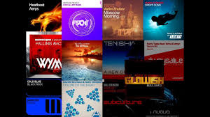 Best Of 138 Hot Trance Songs Of 2014 Trance Music Charts For March To July 2014