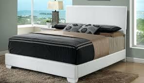 Dimora King Bed Don Bedroom Set – Alara