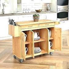 microwave storage cabinet kitchen storage for microwave kitchen microwave pantry storage cabinet with