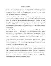 hero poem essay the poet as hero by siegfried sassoon poetry foundation