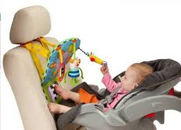 baby car seats baby car toy car seat toys
