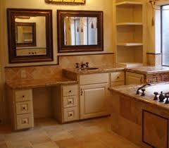bathroom remodeling houston.  Remodeling Houston Bathroom Remodeling Throughout