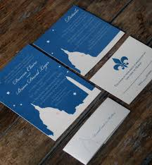 23 best wedding invites images on pinterest invitation ideas Wedding Invitations Cairns Qld modern wedding invitation evening skyline wedding invitation washington d night time, any city would be cute for rsvp or maybe rehearsal dinner Cairns Australian Tourism