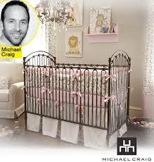 maybe beyonce baby nursery
