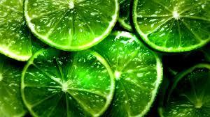 green wallpaper 3