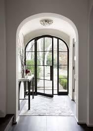 metal framing windows and doors pascal delmotte interior design