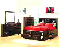 craigslist furniture tulsa by owner used for dealer