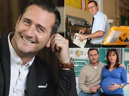 Winner of the first series of comic rel. Will Mellor In The Club Helped Me Beat Depression After Unemployment And Sister S Death Mirror Online