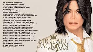Michael Jackson Wallpaper For Bedroom Michael Jackson Wallpaper For Bedroom
