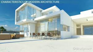 Latest Modern Architecture At Modern Architecture