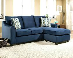 best sectional sofa for the money blue velvet sectional blue sectional sofa grey leather sectional best sectional sofa blue sectional couch blue royal blue
