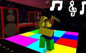 This is where id comes into play; Roblox Funny Music Id Code Youtube Cute766