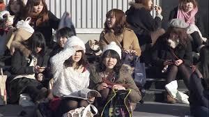 Japan teen flv source http