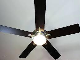 hunter fan reverse switch ceiling fan speed hunter ceiling fan hunter fan reverse switch fantasia ceiling fans lights fresh ceiling fan reverse switch wiring diagram