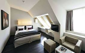 Decoration Enlightening Bedroom Decorating Ideas For Men With House New Guys Bedroom Decor