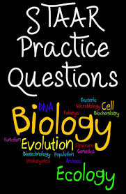 Take a free, practice texas staar exam! Pin On Science For Secondary Grades Biology Chemistry Physics And More