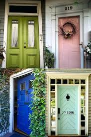 front door paint ideas for red brick house. front door colors for light brick houses colored doors colours sage green house paint blue ideas red