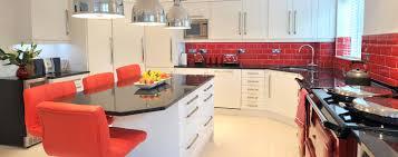 Kitchen Design And Fitting New Replacement Kitchen Doors Uk Dream Doors