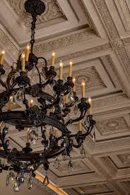 full size of best chandeliers crystal drops images on old chandelier parts s and s world