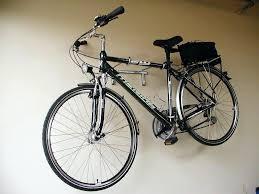 bike rack for garage wall bike rack garage wall bike holder garage wall bike rack for garage wall